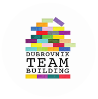 dubrovnik team building