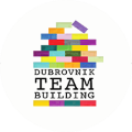 team building dubrovnik